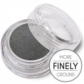 Micro Glitter powder AGP-208-01
