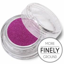 Micro Glitter powder AGP-208-10