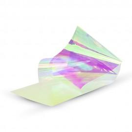 Glass Foil - 02