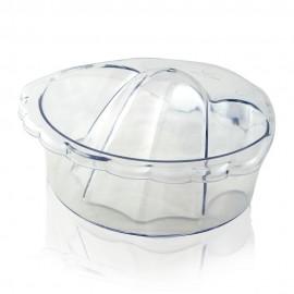 Manicure-bowl