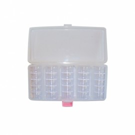 Jar Tray