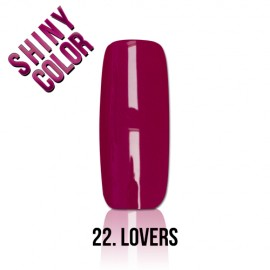 MyStyle - no.022. - Lovers - 15 ml