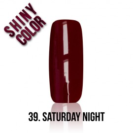 MyStyle - no.039. - Saturday Night - 15 ml