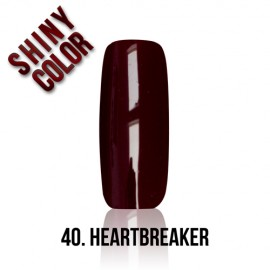 MyStyle - no.040. - Heartbreaker - 15 ml