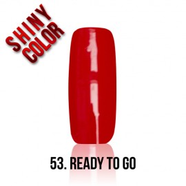 MyStyle - no.053. - Ready To Go - 15 ml