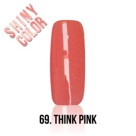 MyStyle - no.069. - Think Pink - 15 ml