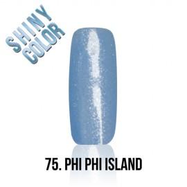 MyStyle - no.075. - Phi - Phi Island - 15 ml