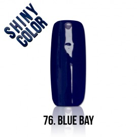 MyStyle - no.076. - Blue Bay - 15 ml