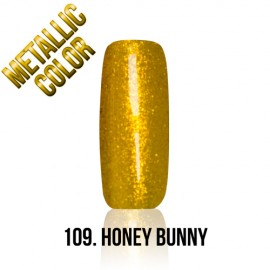 MyStyle - no.109. - Honey Bunny - 15 ml