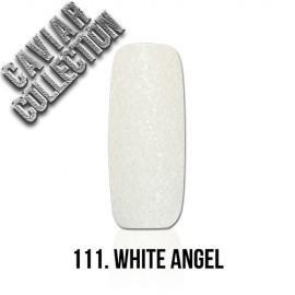 MyStyle - no.111. - White Angel - 15 ml