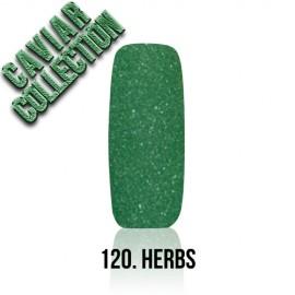 MyStyle - no.120. - Herbs - 15 ml