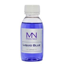 Liquid Blue - 200 ml