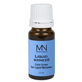 Color Drop - blue - 10 ml