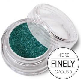 Micro Glitter powder AGP-208-05