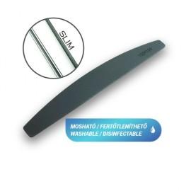 MN File SLIM - waterproof - 150/150