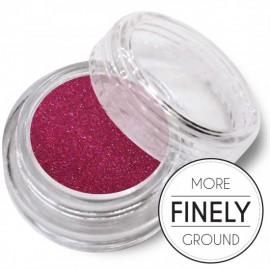 Micro Glitter powder AGP-208-11