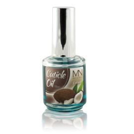 Cuticle Oil - coconut