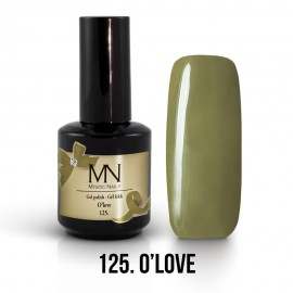 Gel Polish 125 - Olove 12ml