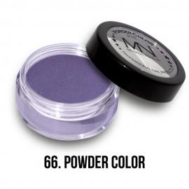 Coloured Acrylic - 66 - 8ml