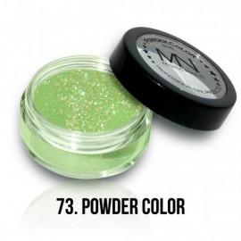 Coloured Acrylic - 73- 8ml