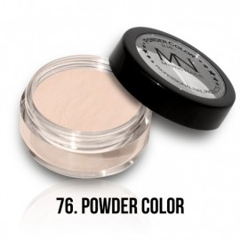 Coloured Acrylic - 76- 8ml