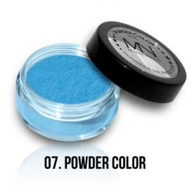 Coloured Acrylic - 07 - 8 ml