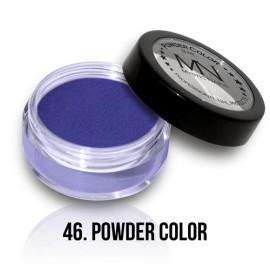 Coloured Acrylic - 46 - 8 ml