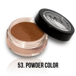 Coloured Acrylic - 53 - 8 ml