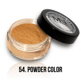 Coloured Acrylic - 54 - 8 ml
