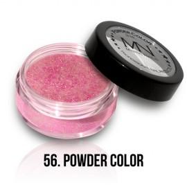 Coloured Acrylic - 56 - 8 ml
