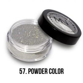 Coloured Acrylic - 57 - 8 ml