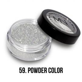 Coloured Acrylic - 59 - 8 ml