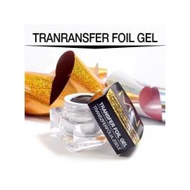 Transfer Foil Gel - 4g