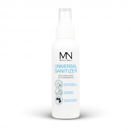 Universal Sanitizer - 100 ml