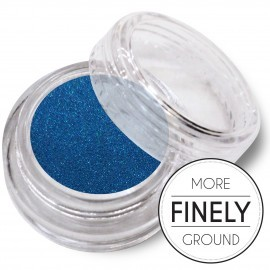 Micro Glitter powder AGP-208-12