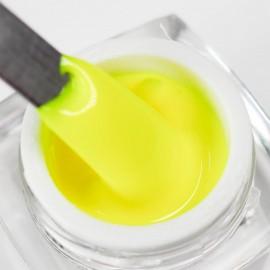 Spider Gel - Neon Yellow - 4g